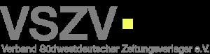 VSZV Logo