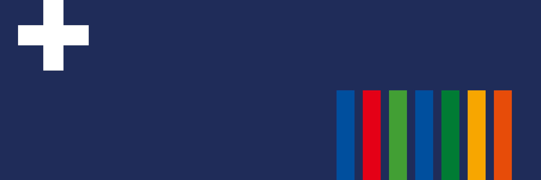 quadro Apotheken Brand Concept